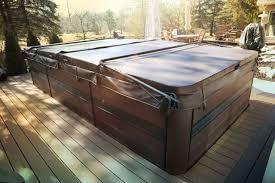 tub cover